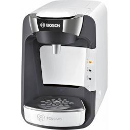 Купить Кофемашина Bosch TAS3204