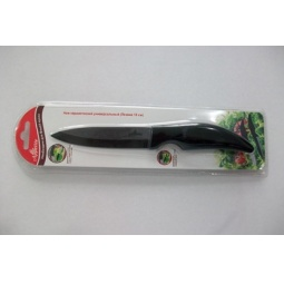 фото Нож керамический Appetite универсальный