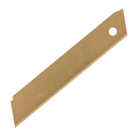 Купить Лезвия для ножа Brigadier Extrema 63348