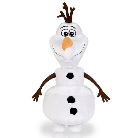 Купить Мягкая игрушка Disney «Олаф. Холодное сердце»