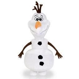 фото Мягкая игрушка Disney «Олаф. Холодное сердце»