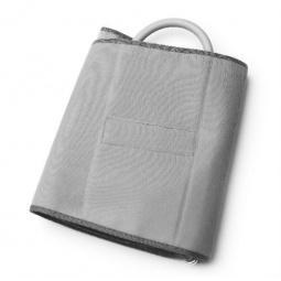 Купить Манжета для тонометров Omron CS2 Small Cuff