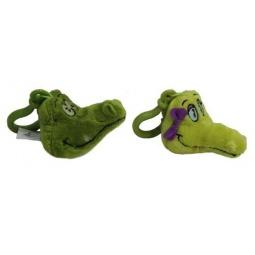Купить Брелок 1 TOY Swampy/ Ally