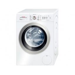 Купить Стиральная машина Bosch WAY 24740
