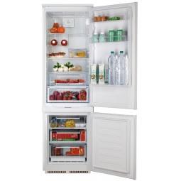 Купить Холодильник встраиваемый Hotpoint-Ariston BCB 31 AA E C