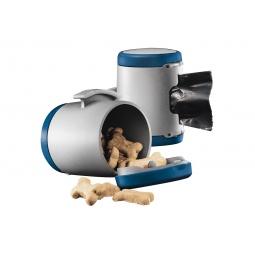Купить Коробочка универсальная для корма Flexi VARIO & New Classic