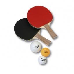 фото Набор для настольного тенниса Stiga Technique