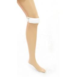 Купить Наколенник магнитный Bradex «Здоровые суставы»