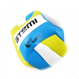 Купить Мяч волейбольный ATEMI SOLAR