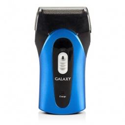 фото Электробритва Galaxy GL 4204