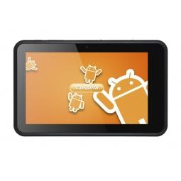 Купить Планшет Digma iDnD7 8Gb 3G
