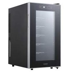 Купить Холодильник винный Bomann KSW 345