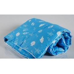 Купить Одеяло Непоседа ОШБН-11. В ассортименте