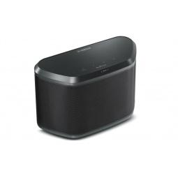 фото Система акустическая портативная Yamaha WX-030. Цвет: черный