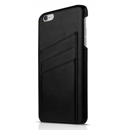 фото Чехол для iPhone 6 Plus ITSKINS Corsa. Цвет: черный