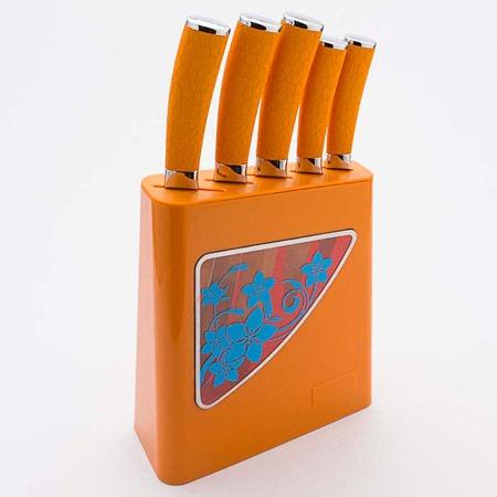 Купить Набор ножей Mayer&Boch MB-24131