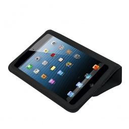 фото Чехол LaZarr Protective Case для Apple iPad Mini