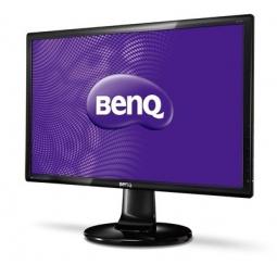 Купить Монитор BenQ GL2460