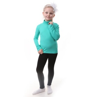 Купить Водолазка для девочки Свитанак 805879