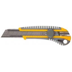 фото Нож строительный Stayer Profi 09141