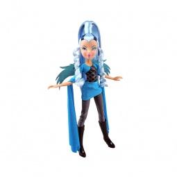 Купить Кукла Winx Club «Айси-Трикс»