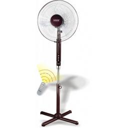 Купить Вентилятор Vitesse VS-806