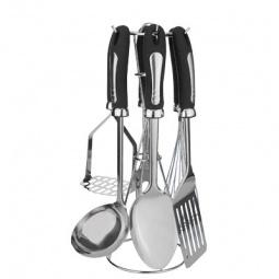 Купить Набор кухонных принадлежностей Bohmann 7789