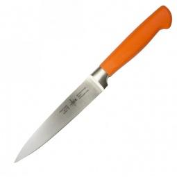 Купить Нож ACE K104OR Utility knife