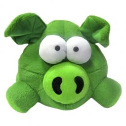 Купить Мягкая игрушка интерактивная Woody O'Time Свинка
