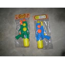 Купить Автомат водный игрушечный Тилибом Т80509. В ассортименте