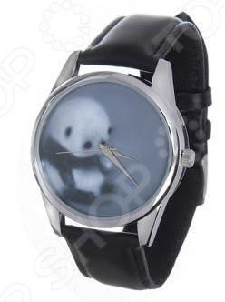 Часы наручные Mitya Veselkov «Панда в тумане» цена