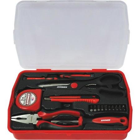 Купить Набор инструментов Zipower PM 5148
