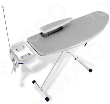 Доска гладильная Sarayli Orion fpv gopro metal brushless camera gimbal w motor &controller blade walkera qx350 aerial photo