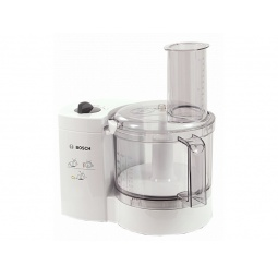 фото Комбайн кухонный Bosch MCM 2050