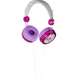 Купить Наушники накладные Виолетта GPH02297