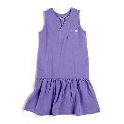 фото Платье детское Appaman Elizabeth