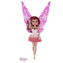 фото Кукла Jakks Pacific Волшебная фея «Розетта»