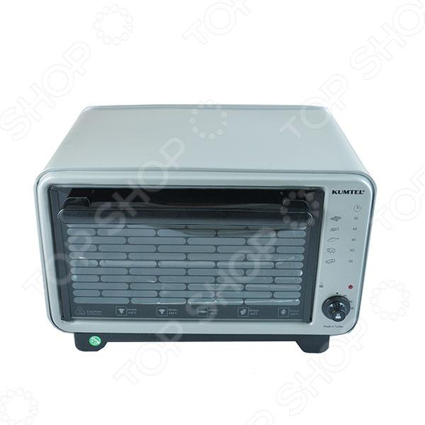 Мини-печь KF 3000