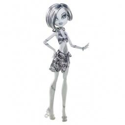 фото Кукла Mattel Пятница 13-ое