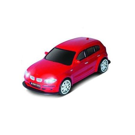 Купить Машина на радиоуправлении 1717010. В ассортименте