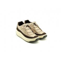 Купить Кроссовки демисезонные Walkmaxx. Цвет: бежевый, коричневый