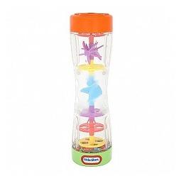Купить Игрушка развивающая Little Tikes «Цветной дождь»