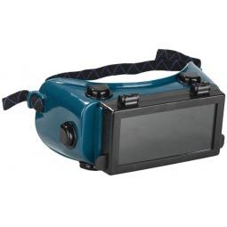 Купить Очки газосварщика Stayer Professional 1107_z01