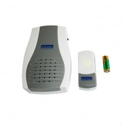 Купить Звонок беспроводной СИГНАЛ QH 925