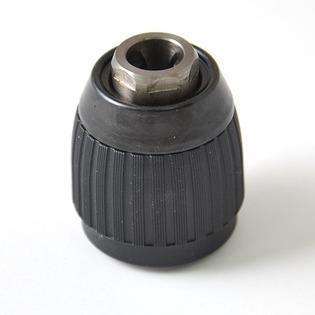 Купить Патрон для дрели быстрозажимной Bosch 2608572110