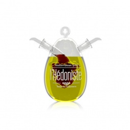 Купить Набор для масла и уксуса Balvi L'Hedoniste