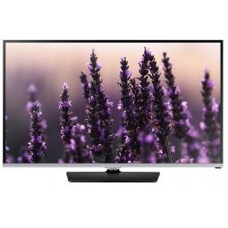 Купить Телевизор LED Samsung UE22H5000AKXRU