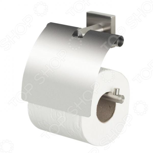 фото Держатель для туалетной бумаги Spirella Nyo 1015565, Держатели для ванной комнаты и туалета