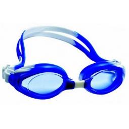 фото Очки для плавания ATEMI О 100. Оптическая сила: -5 диоптрий