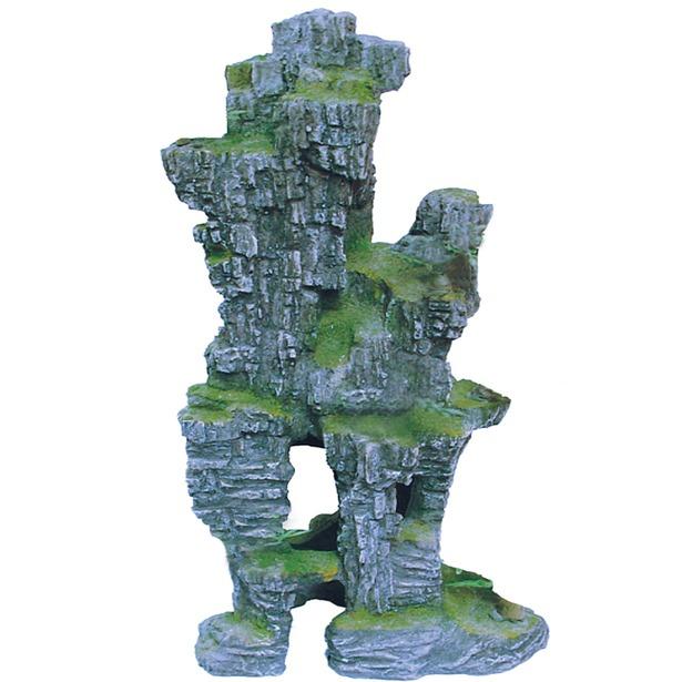 фото Скалы для аквариума DEZZIE «Олимп»